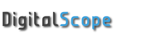 DigitalScope